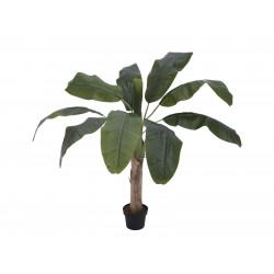 Bananier artificial 100 cm, EuroPalms 82509503