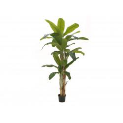 Bananier artificial 240 cm, EuroPalms 82509541
