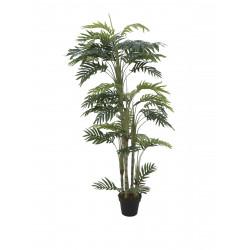 Palmier Phoenix artificial 160 cm, EuroPalms 82509723