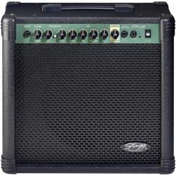 Amplificator chitara, Stagg 40 GA R