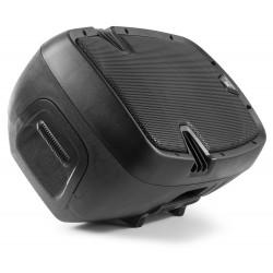 """Boxa activa mobila ABS 10""""/75W RMS 1xVHF BT/VHF/USB/MP3 Vonyx  SPJ-PA910"""