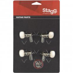 Mecanism de reglare pentru ukulele, Stagg KU259