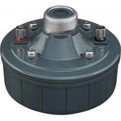 Inlocuitor voice coil Monacor PAB-115/VC