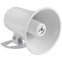 Difuzor tip goarna Monacor NR-22KS