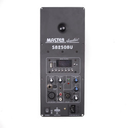 Modul amplificare pentru boxa SB250BU Master Audio SPB25BU