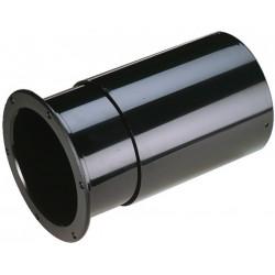 Tub bas-reflex Monacor MBR-110