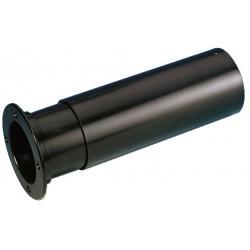 Tub bas-reflex Monacor MBR-35