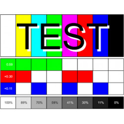 TEST Service TEST