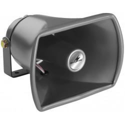 Difuzor tip goarna Monacor NR-15KS