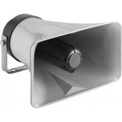Difuzor tip goarna Monacor NR-33KS