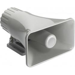 Difuzor tip goarna Monacor NR-25KS