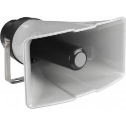 Difuzor tip goarna 100V Monacor IT-35
