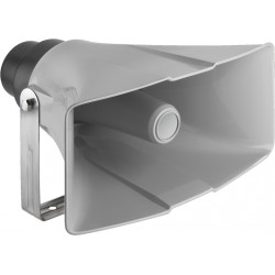 Difuzor tip goarna 100V Monacor IT-40
