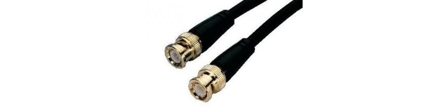 Cabluri BNC