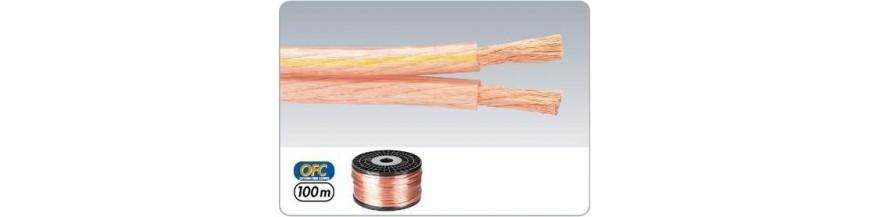 Cabluri rola (m)