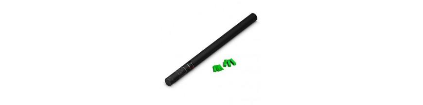 Consumabile - handheld cannon PRO 80cm - confetti