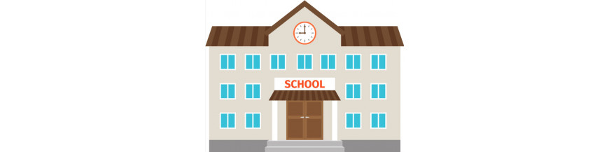 Sisteme de sonorizare pentru scoli si gradinite