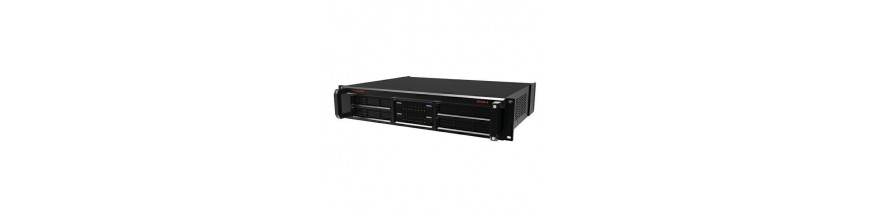 Adaptoare, convertoare, prize si module pentru sisteme audio