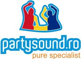 Partysound